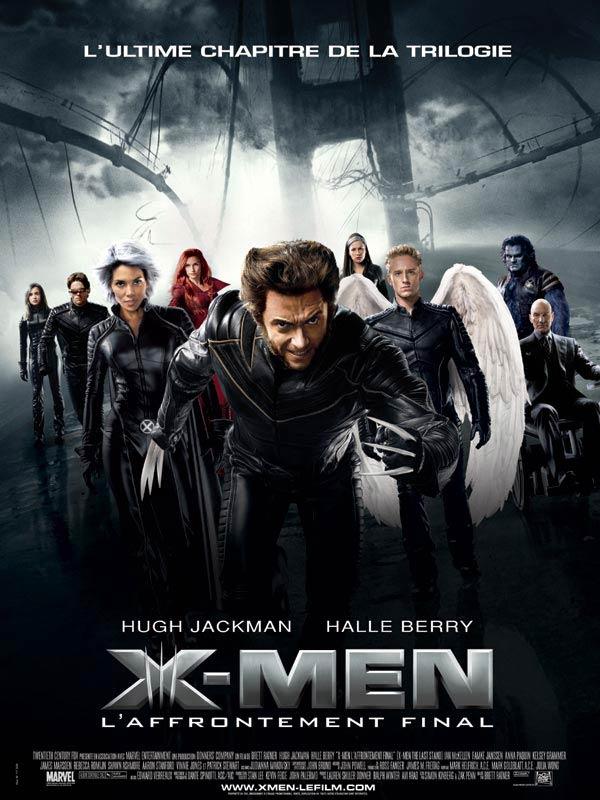 2005 Twentieth Century Fox