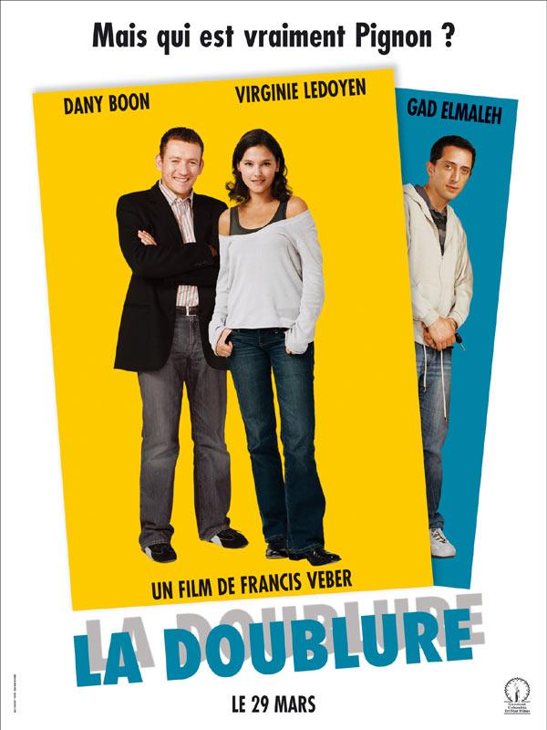 Gaumont Columbia Tristar Films