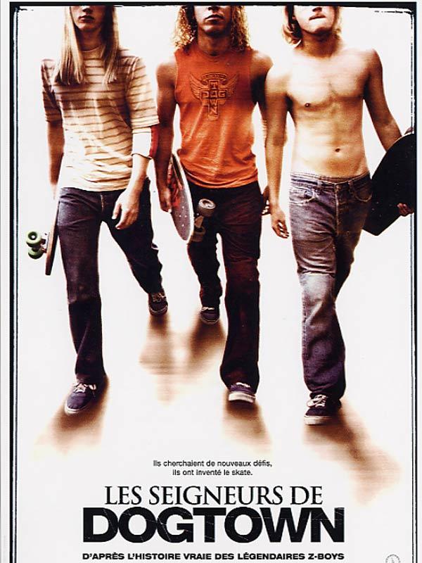 Affiche française. Gaumont Columbia Tristar Films