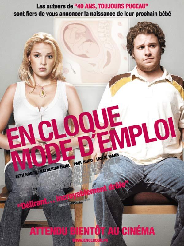 Affiche française. Paramount Pictures France