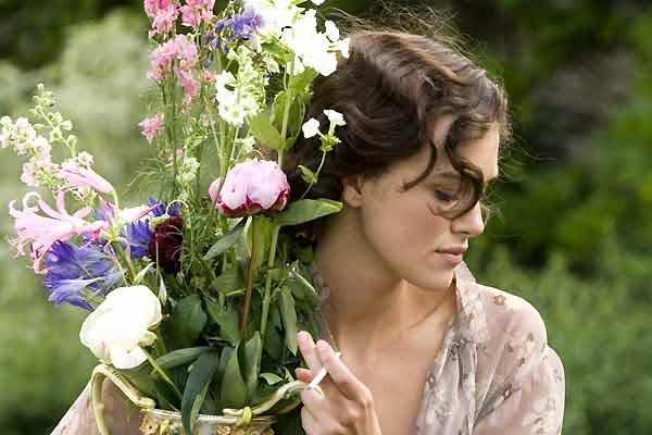 Keira Knightley. StudioCanal