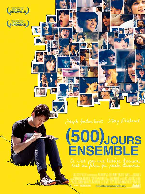 Twentieth Century Fox France