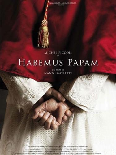 habemus 3