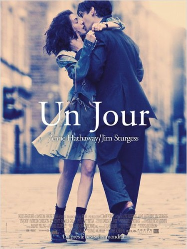 unjour 2