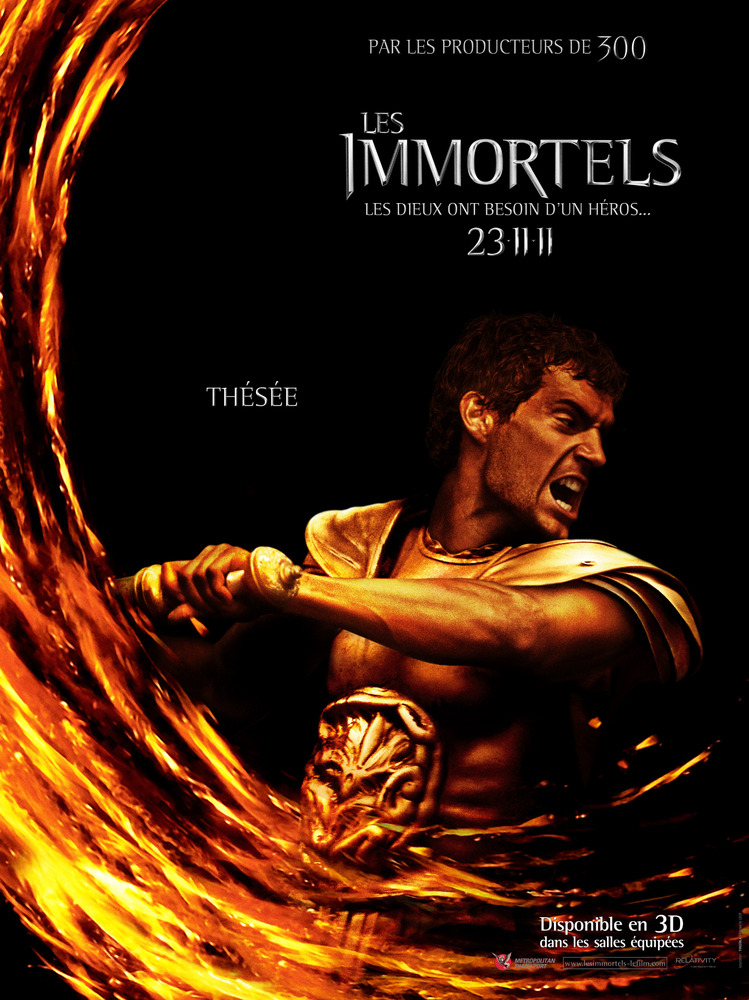 http://mygardenstate.fr/wp-content/uploads/2012/03/les-immortels-immortals-23-11-2011-2-g.jpg