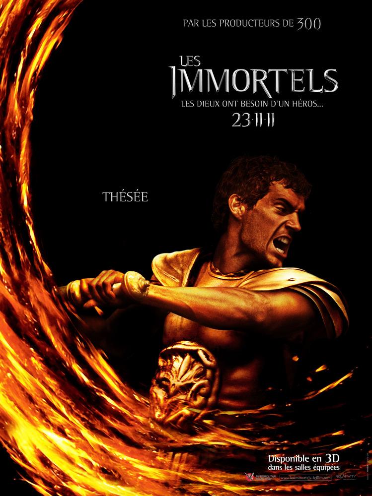 http://mygardenstate.fr/wp-content/uploads/2012/03/les-immortels-immortals-23-11-2011-2-g.jpg