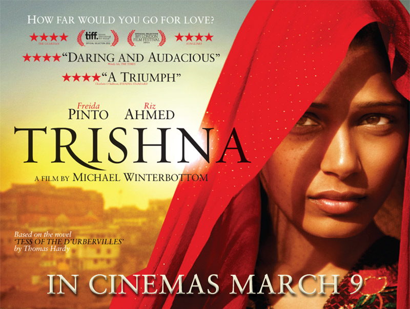 http://mygardenstate.fr/wp-content/uploads/2012/10/Trishna-Film.jpg