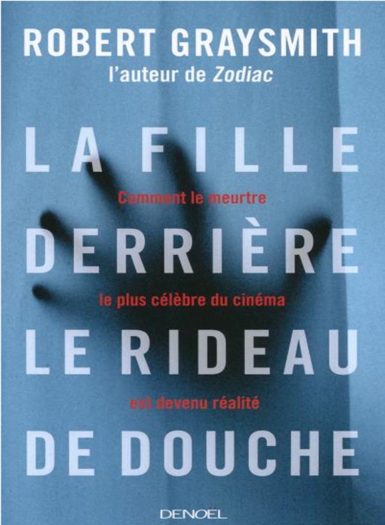 La_Fille_Derriere_le_Rideau_de_Douche