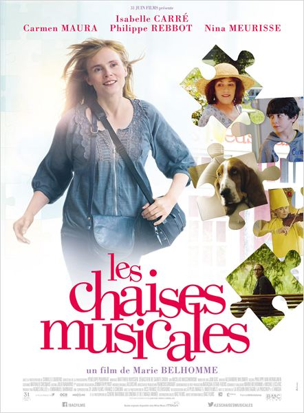 chaises musicales 1