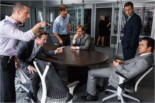 the big short1