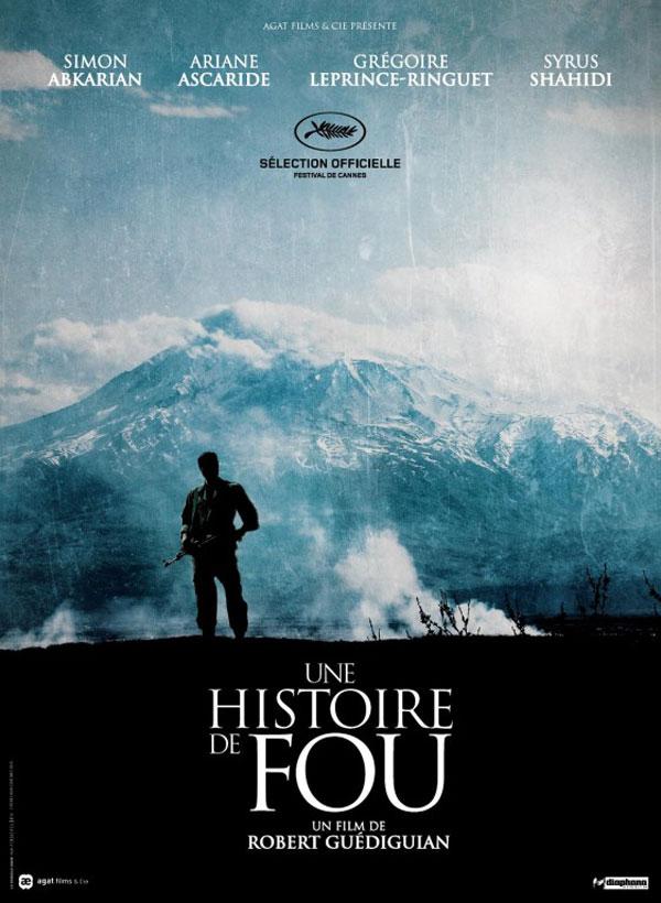 histoirefou