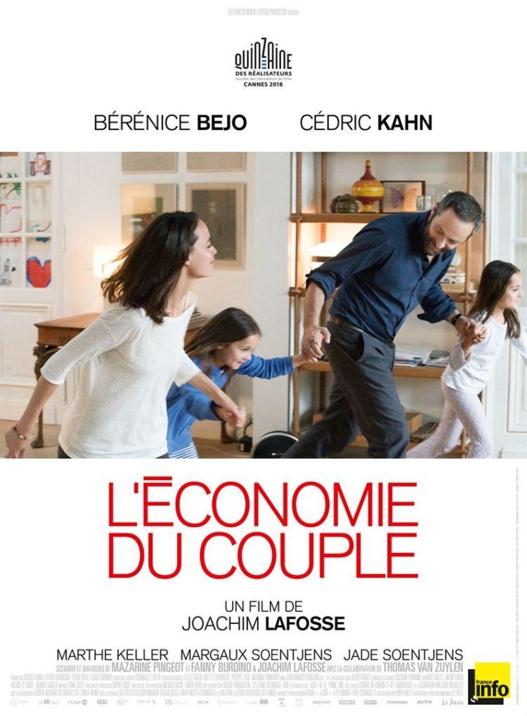 economie1